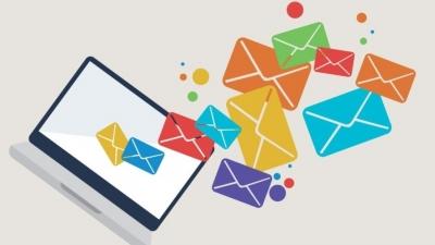 CAUSA Y EFECTO:¡Viva México!