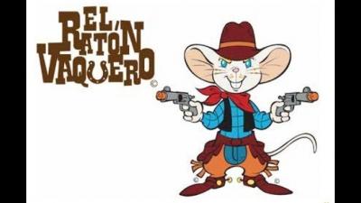 No baja la percepción de inseguridad en México