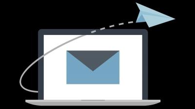 CAUSA Y EFECTO :Vox en Puebla