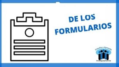 CAUSA Y EFECTO: La des consulta (Pobre México)