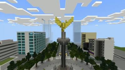 En Tecamachalco, detiene Policía Estatal a presunto líder delictivo